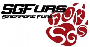 sg_furs_start