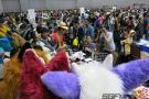 ComicFiesta2014-09