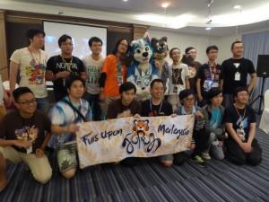 furum 2016 37