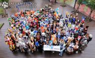 infurnity-2017-group
