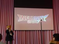 infurnity-taiwan-2017-11