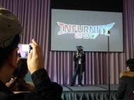 infurnity-taiwan-2017-16