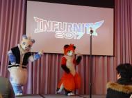infurnity-taiwan-2017-18