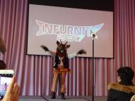 infurnity-taiwan-2017-21