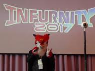 infurnity-taiwan-2017-22
