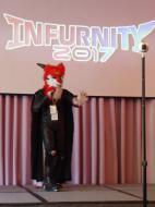 infurnity-taiwan-2017-23