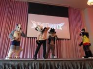 infurnity-taiwan-2017-28