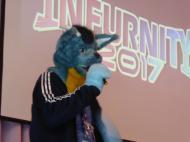 infurnity-taiwan-2017-30