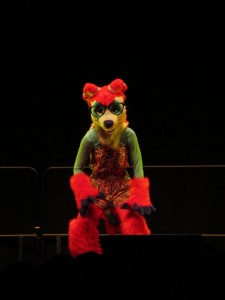 anthrocon_2012_035