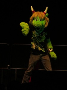 anthrocon_2012_036