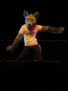 anthrocon_2012_037