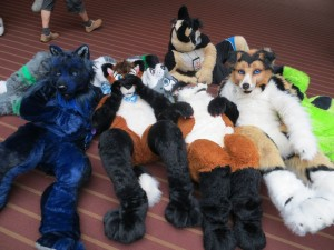 anthrocon_2012_038