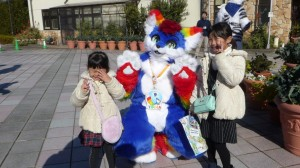 toyohashi zoo 2017 001