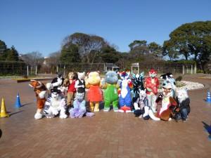 toyohashi zoo 2017 003