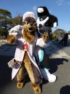 toyohashi zoo 2017 014
