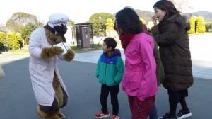 toyohashi zoo 2017 019