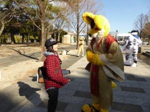toyohashi zoo 2017 026