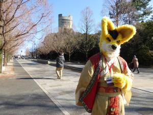toyohashi zoo 2017 028