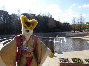 toyohashi zoo 2017 031