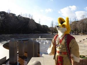 toyohashi zoo 2017 033