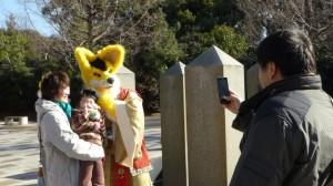 toyohashi zoo 2017 034
