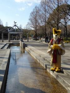 toyohashi zoo 2017 035