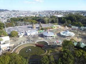 toyohashi zoo 2017 038